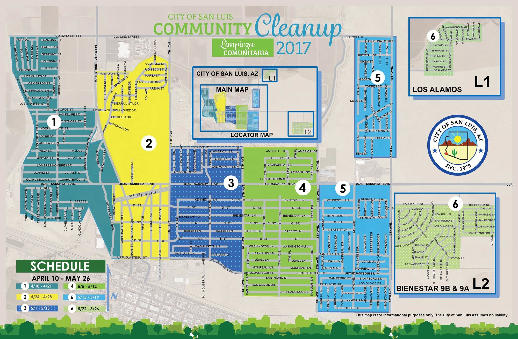 2017-cleanup-map-web