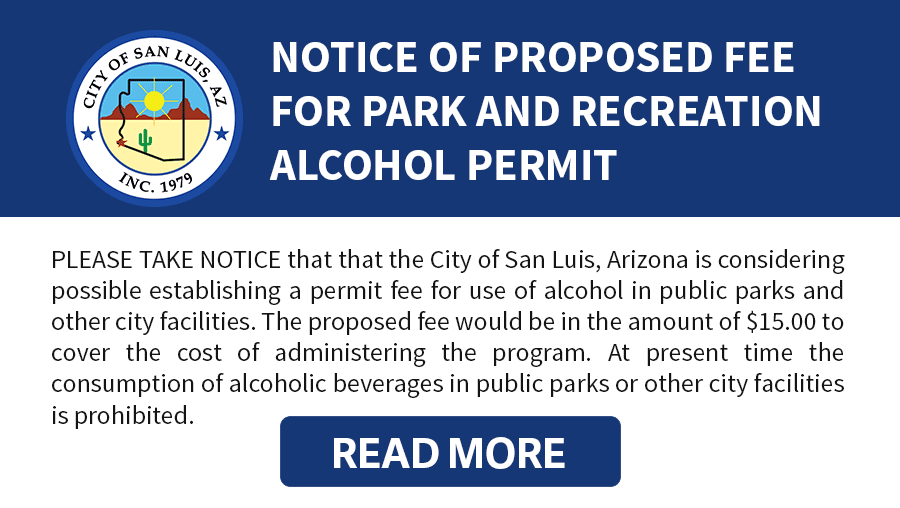 alcohol-permit-postponed