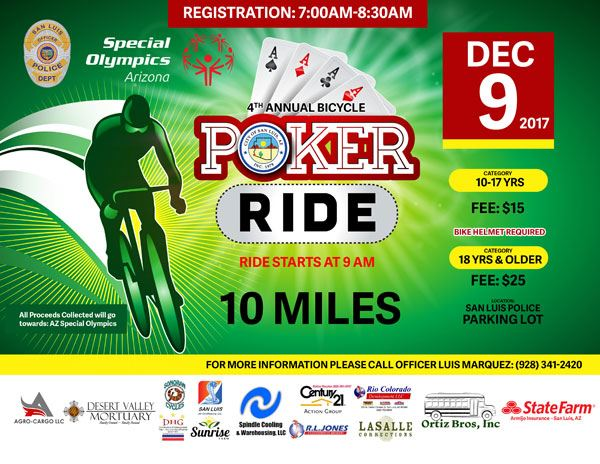 poker_ride_web
