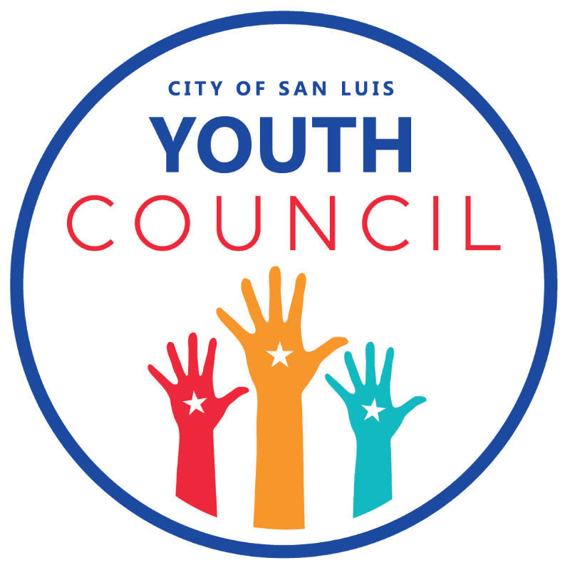 youth-council-01