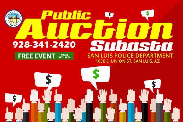 auction2019