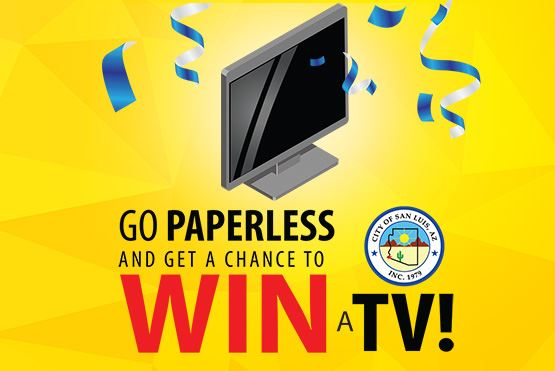 contest-paperless