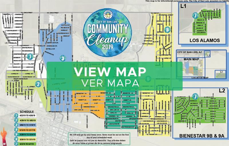 view map Opens in new window
