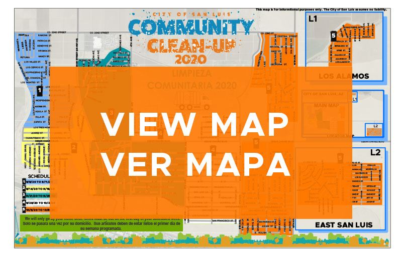 view-map Opens in new window