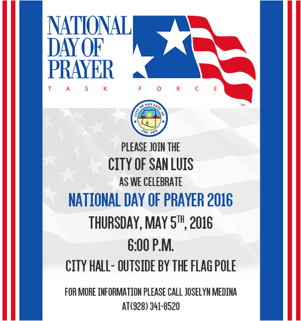 Invite National Prayer Day.PNG